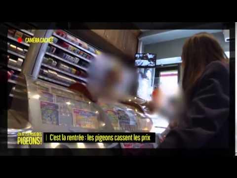 Les Gains Ne Sont Pas Forex Casino
