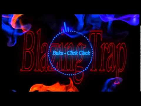 Buku - Click Clack