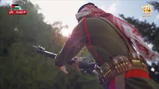 حفل عيد الاستقلال 74 | عزف موسيقات القوات المسلحة الأردنية