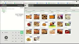 ... download app from odoo store https://www.odoo.com/apps/modules/10.0/pos_combo_pack/