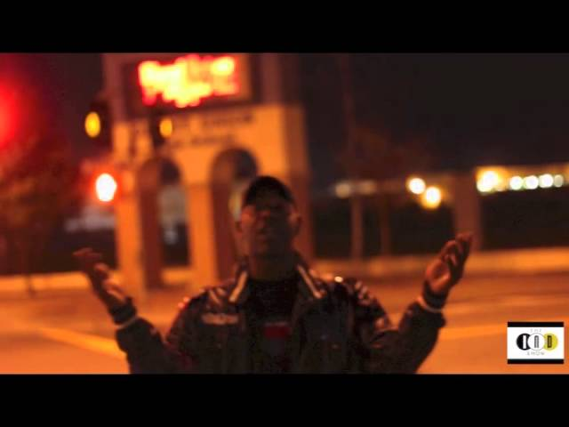 Texacali254 -West Coast -Official Music Video