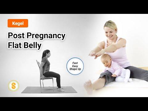 kegel-|-post-pregnancy-flat-abdomen-exercises-|-sdp