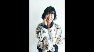 土村芳が2019年1月新ドラマ「ゾンビが来たから人生見つめ直した件」に出演.