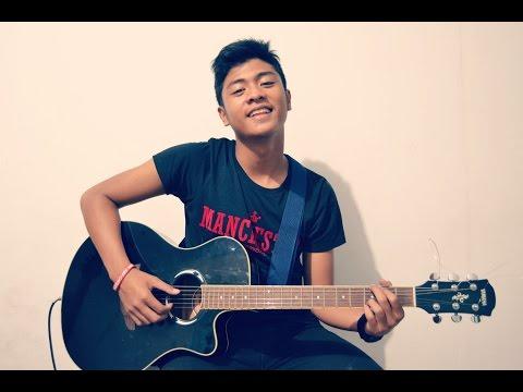 Nembak Cewek Pake Gitar, Belajar Sekali Langsung Berangkat