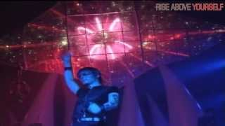 SWEET STRANGE LIVE FILM (1998) Música / Letra: Hisashi Imai ▽▽▽ Ver...