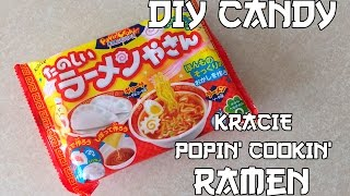 how to make ramen noodles taste better