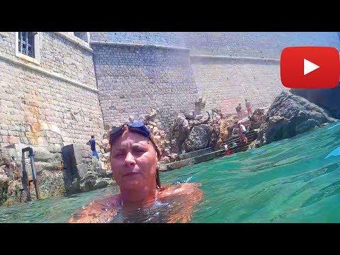 Хорватия Дубровник (Croatia Dubrovnik)