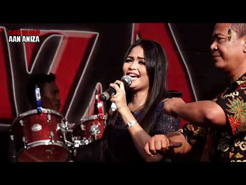 Batur Seklambu Duet asli coy Mba Dian Ft Mang Ochol # Live Aan anisa Bos krupuk Sindang Im 2018