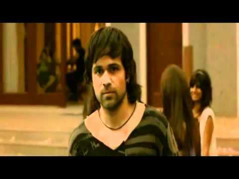 Aye Khuda - Full Song [HD] - Murder 2...