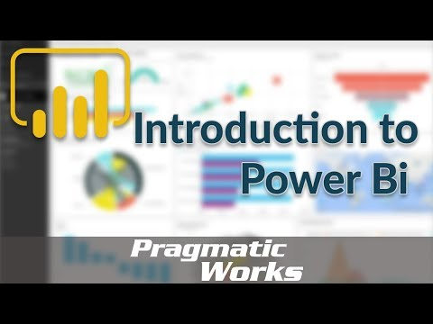 I FINALLY DID IT! | Free Power BI course at Curbal.comиз YouTube · Длительность: 9 мин6 с