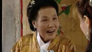 潮汕俗语故事 《好人好报》  潮汕话标清