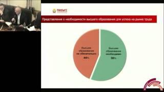 видео Рынок как институт институциональная экономика