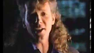Icehouse - Electric Blue