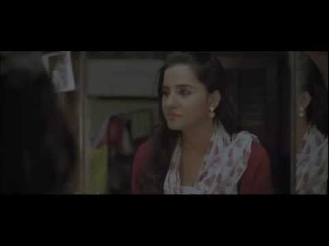 f6169ce62259f Tanishq New Ad - Cute Brother-Sister relationship ! - YouTube