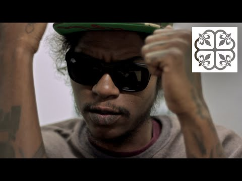 ABSOUL ✘ MONTREALITY ➥ Interview 2014