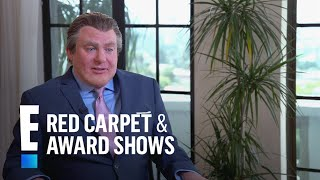 "Who Is ""The Gong Show's"" Host Tommy Maitland? 