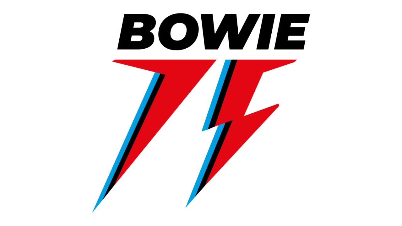 David Bowie 75th Birthday Preview