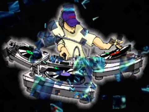 ROSSY WAR MI DESTINO BRAYAN DJ