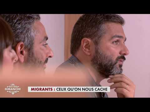 Olivier Nakache et Eric Toledano : le sens de la comédie - Clique Dimanche du 01/10 - CANAL+ streaming vf