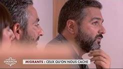 Olivier Nakache et Eric Toledano : le sens de la comédie - Clique Dimanche du 01/10 - CANAL+