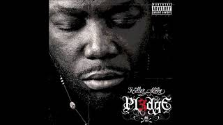 Killer Mike - That's Life II