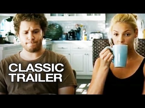 Knocked Up Official Full online #1 - Paul Rudd Movie (2007) HD