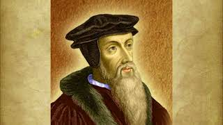 Реформація та контррееформація у Європі 16 ст