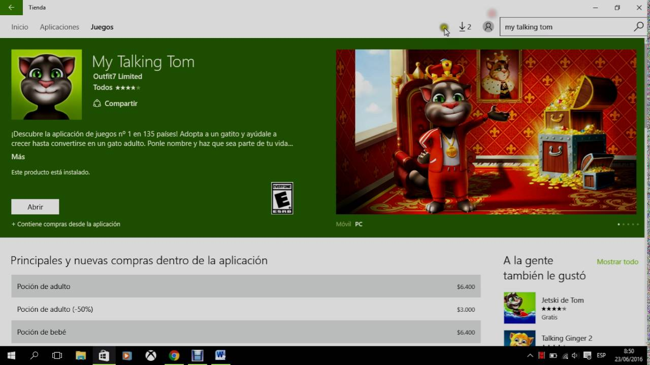 Download Apps/Games for PC/Laptop/Windows 7 8 10