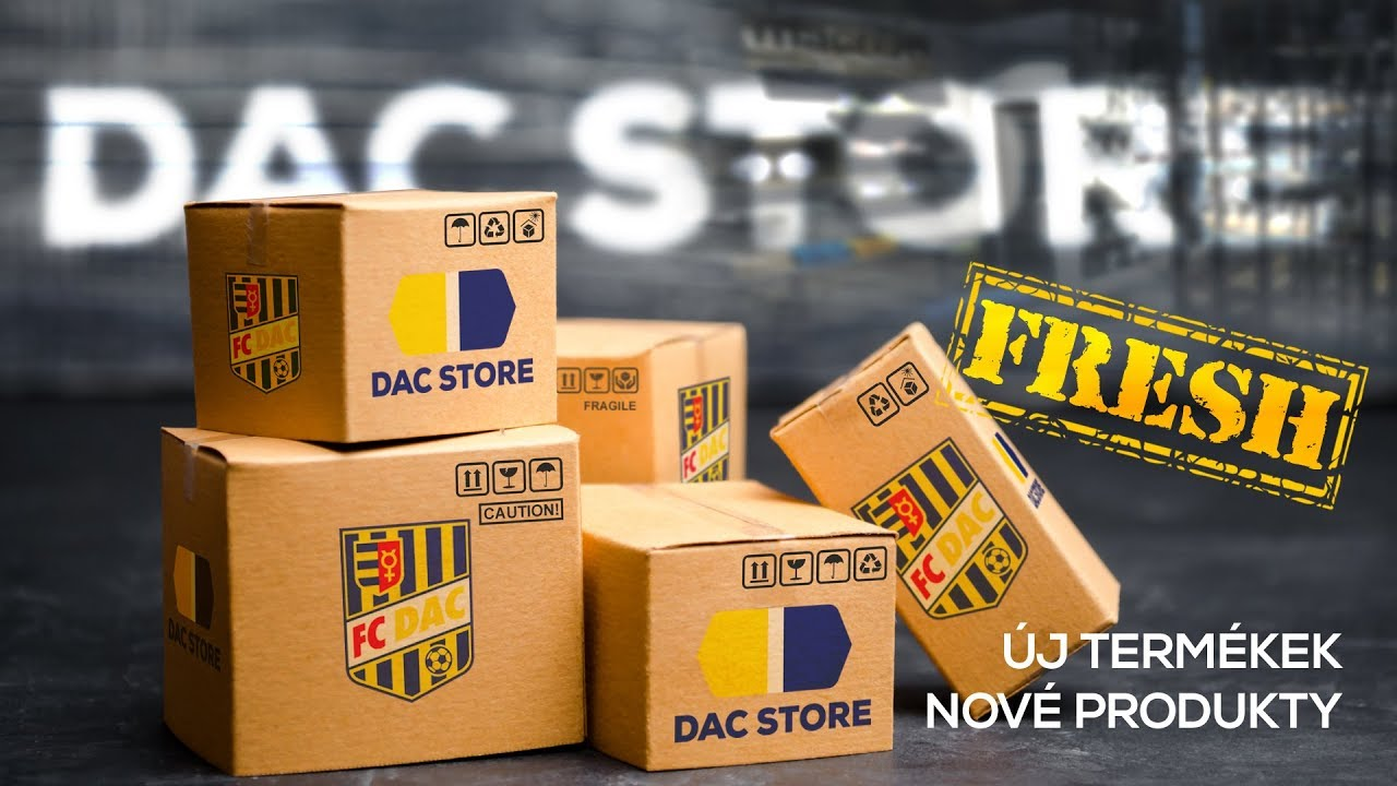 95c1253696ae8 DAC Fanshop