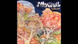 of Montreal - Aureate Gloom (Full Album)