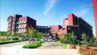 Кампус Даляньский Технологический Университет