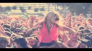 Dirty dutch & electro #02 september 2013