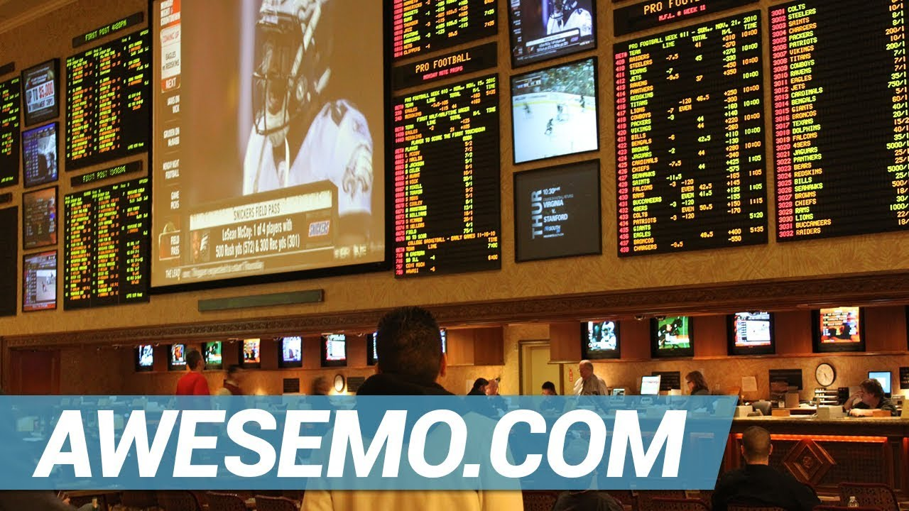 Line movement sports betting volleyball betting