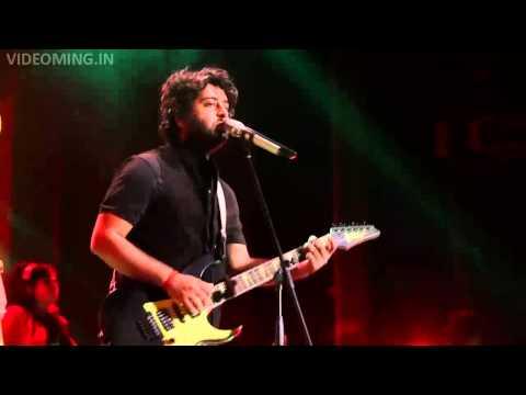 Arijit Singh Live In Concert Muscat Full HD(videoming.in).mp4