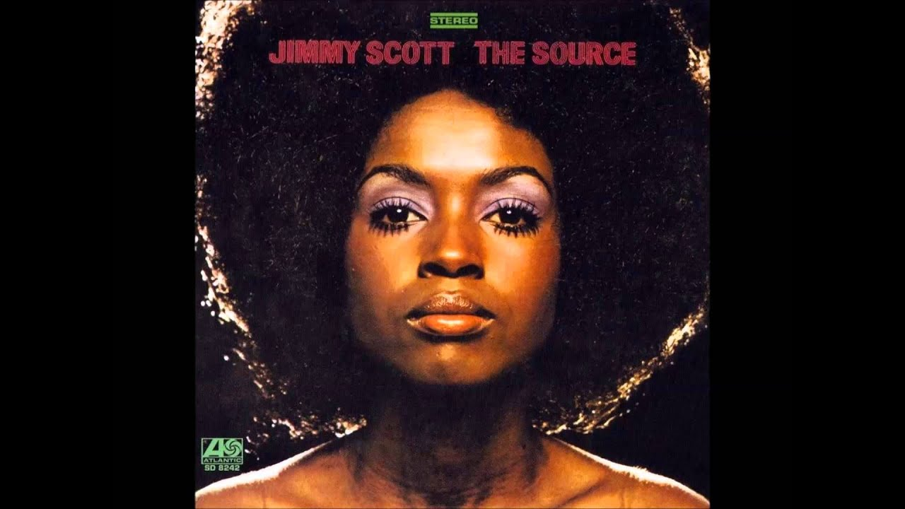 jimmy-scott-our-day-will-come-song-for-the-day