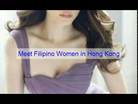 Women Helping Women Hong Kong In Support of Single Mothers 心蓮心携手互扶持單親媽媽服務計劃 from YouTube · Duration:  4 minutes 2 seconds