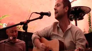 Billy Boyd and Beecake- Soul Swimming Live