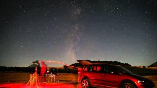 Video 1 Time-lapse Aris Milonas Agroktima Timelapse Startrails 1620X1080.MOV download MP3, 3GP, MP4, WEBM, AVI, FLV Oktober 2018