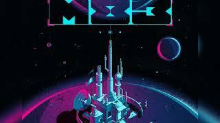 M83 - WE OWN THE SKY ( LIGHTSPEED REFIX ) BY DJ DEATH 2K19 CDQ