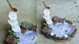 видео «Морская свежесть» – идеи декорирования комнат
