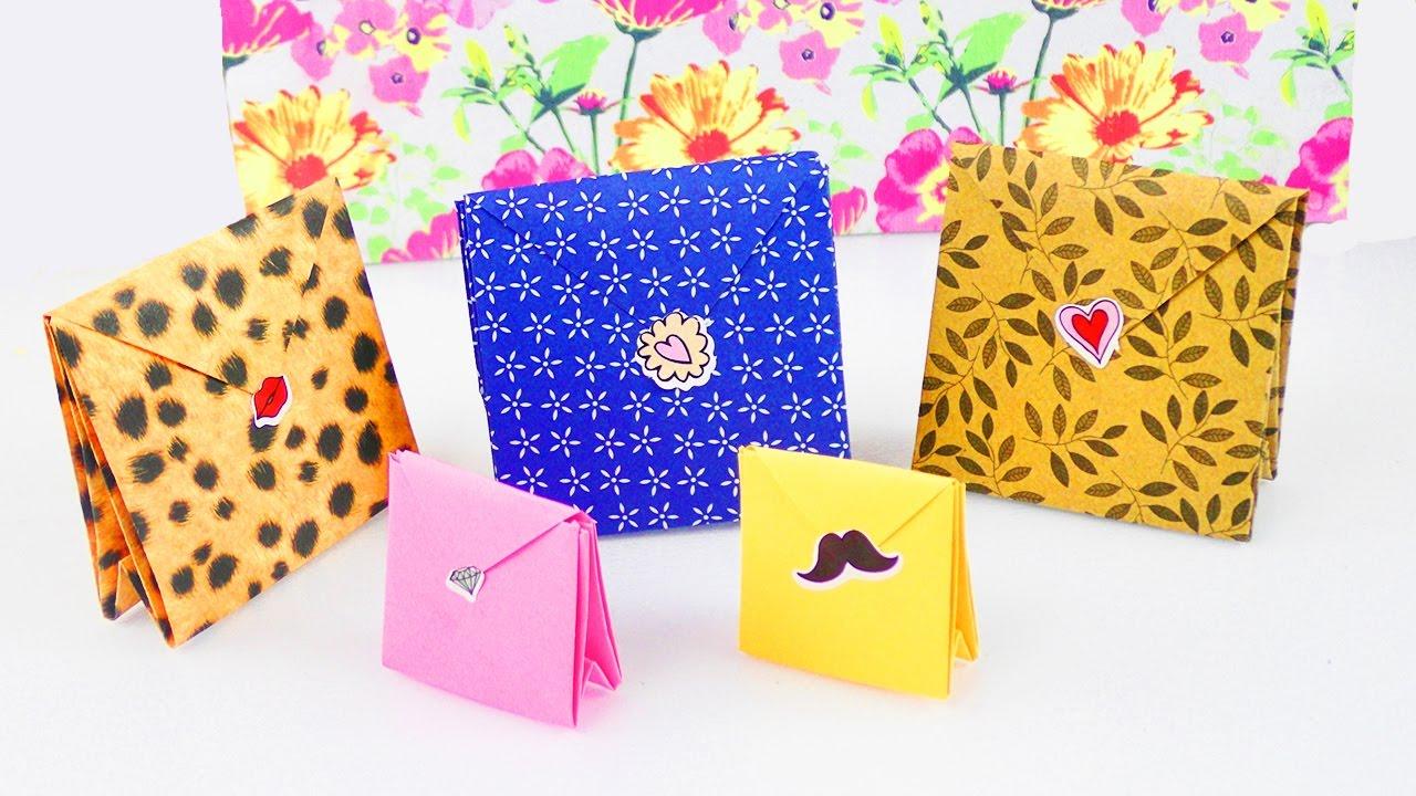 origami geschenk t ten super sch n total praktisch geburtstags weihnachtsgeschenke. Black Bedroom Furniture Sets. Home Design Ideas
