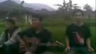 Download Video video panas orang sunda MP3 3GP MP4