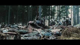 Трейлер к фильму Центурион (Centurion)
