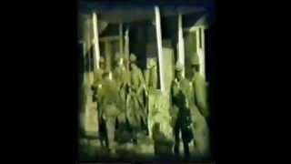 70-я Отдельная мотострелковая бригада (Кандагар)