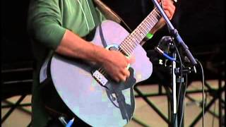Watch David Wilcox Thats What The Lonely Is For video
