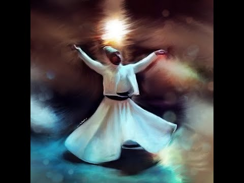 Qawwali ni mp3 o ki free lagda download tera