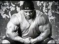 Bodybuilding Motivation. (part 1) video