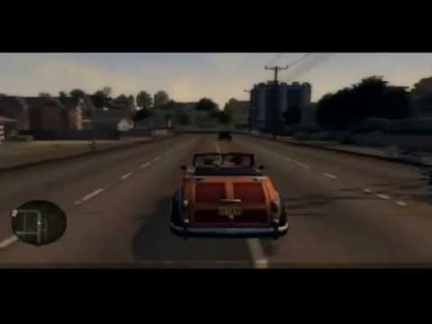 L.A Noire : Les voitures cachées (re-upload)