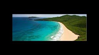 Puerto Rico - 7 Maravillas Naturales