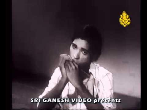 Aaseya bhaava olavina jeeva song download